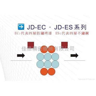 products/JD-840ES/JD-840ES-3.jpg