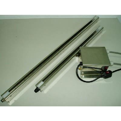 products/JDC-5000-2/JDC-5000-2.jpg