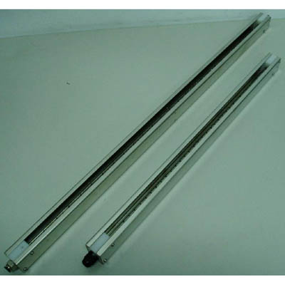 products/JDC-5001/JDC-5001.jpg