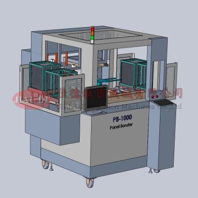 products/PB-1000/pb1000-2.JPG