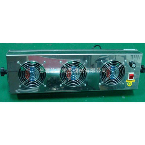 products/PC-3/PC-3.jpg