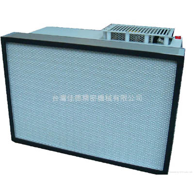 products/PC-6-2/PC-6-2.jpg
