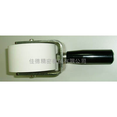 products/PF-80/PF-80-2.jpg